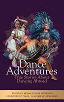 Dance Adventures