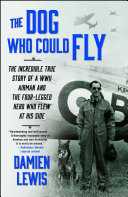 The Dog Who Could Fly ebook