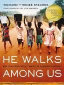 He Walks Among Us [Pdf/ePub] eBook