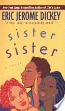Sister, Sister image