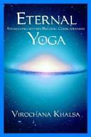 Eternal Yoga