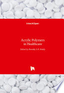 Acrylic Polymers in Healthcare