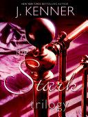 The Stark Trilogy 3-Book Bundle Pdf/ePub eBook