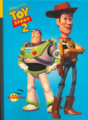 Toy Story And Toy Story 2
