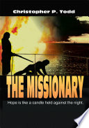 The Missionary Book PDF