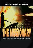 Pdf The Missionary