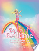 Big Girl Bedtime Book PDF