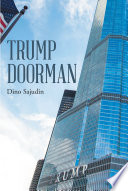 Trump Doorman