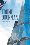 Pdf Trump Doorman