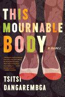 This Mournable Body Pdf/ePub eBook