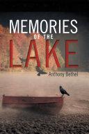Memories of the Lake