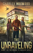The Unraveling ebook