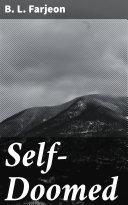 Self-Doomed [Pdf/ePub] eBook