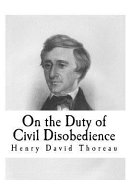 On the Duty of Civil Disobedience Book PDF