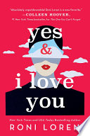 Yes   I Love You Book PDF
