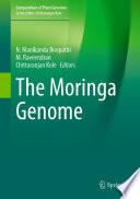 The Moringa Genome