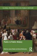 Public in Public History
