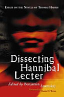 Pdf Dissecting Hannibal Lecter