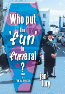 Who Put the 'Fun' in Funeral?