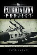 The Patricia Lynn Project [Pdf/ePub] eBook