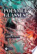 Polymer Glasses