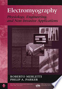 Electromyography Book PDF