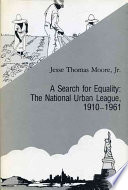 A Search for Equality Book