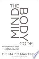 The MindBody Code