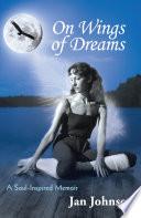 On Wings of Dreams