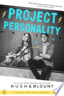 Project Personality