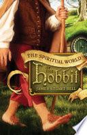The Spiritual World of the Hobbit Book