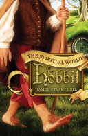 The Spiritual World of the Hobbit Pdf/ePub eBook