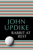 Rabbit at Rest Pdf/ePub eBook