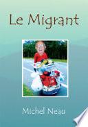 Le Migrant Book PDF