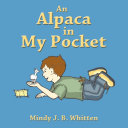 An Alpaca in My Pocket