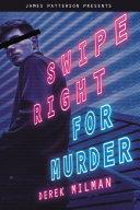 Pdf Swipe Right for Murder