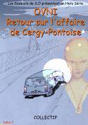 OVNI : Retour sur l'affaire de Cergy-Pontoise