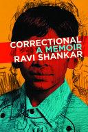 Correctional: A Memoir