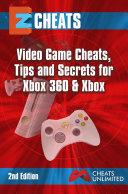 Pdf Xbox Telecharger