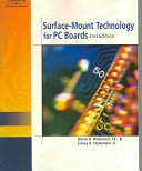 Surface Mount Technology For Pc Boards
