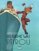His Name Was Ptirou His Name Was Ptirou Pdf/ePub eBook