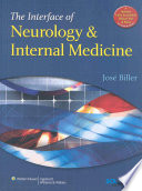 The Interface of Neurology   Internal Medicine
