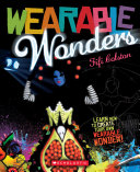 Wearable Wonders