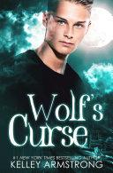 Pdf Wolf's Curse Telecharger