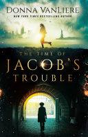 Pdf The Time of Jacob's Trouble