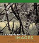 Transforming Images Book