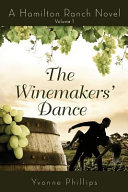 The Winemakers' Dance