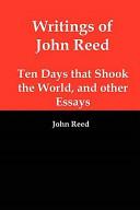Writings of John Reed