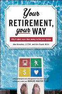 Your Retirement  Your Way