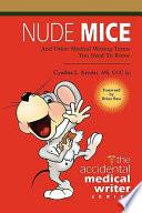 Nude Mice